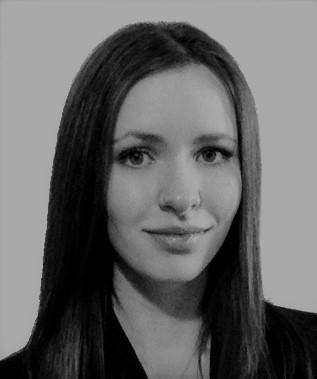 Miranda Neal