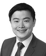 Changhai Zhu